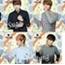 Perfil Mayah_Jungkook