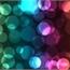 Perfil MCDS_Cristal