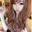 Perfil lucy_natsu_love