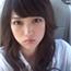 Perfil mei_hideaki