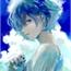 Perfil Tia_black_blue