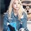 Perfil Yoon_MeiPark