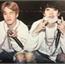 Perfil yoonmin_forever