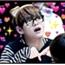 Perfil _Melissa_Tae_