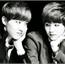 Perfil yoonseok_lover