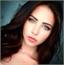 Perfil Rosana-Silva-