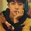 Perfil Oh_Suuh