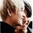 Perfil Lah_TaeTae