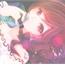 Perfil meyumee_haruno