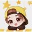 Perfil Akiko_Chan