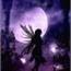 Perfil Miasminny-Fairy