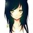 Perfil Miau_Moon