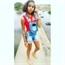 Perfil Micaele_Silva