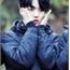 Perfil Parkminhyo10