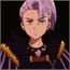 Perfil Midori_-