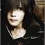 Perfil Mie_yuu333