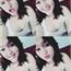 Perfil Miih_Caroline