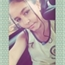 Perfil Miin_CryBaby