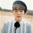 Perfil miin_Yoonginaa
