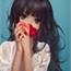 Perfil Yumiko_Naomi
