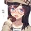 Perfil Mikasa_Chan