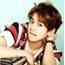 Perfil Chanbaek_s