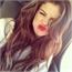 Perfil Mila_Gomez