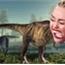 Perfil MileySauroKawai