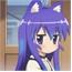Perfil aki_chan_