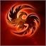 Perfil Phoniex_Fire