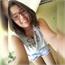 Perfil milla_camargo