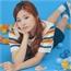Perfil Milla_Jin