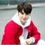 Perfil Milly_EunWoo