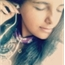 Perfil Milly_Sanyos