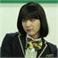 Perfil Milly_Yoongi