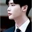 Perfil Min_Mell