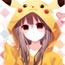 Perfil Mimi__kawaii