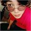 Perfil Mimi_CHOI