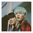 Perfil Yoonseok_Foreve