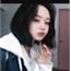 Perfil Min-Taehyuna