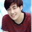 Perfil min_ana_Park