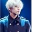Perfil Min_Anny