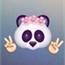Perfil Min_Canalha