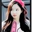 Perfil min_chee04