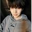 Perfil min_guma