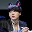 Perfil Min_Han3ul