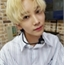 Perfil Min_Hoseok