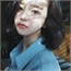 Perfil Min_Lari_suga