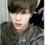 Perfil Selena_Kim