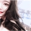 Perfil Min_Lin